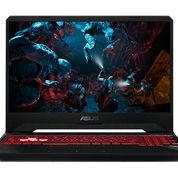 Cicil Saja Laptop Asus FX505 Proses Kilat Dapat Barangnya