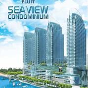 Apartement Mewah Dan Indah Condominium Greenbay Pluit
