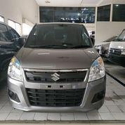 Super Promo Khusus PNS Karimun Wagon R