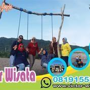 Paket Wisata Jogja - Tour Liburan Yogyakarta    081915537711