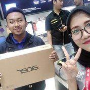 Laptop Acer Aspire 5 A514 - 51G - 8265U