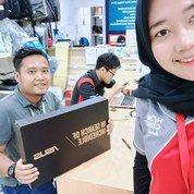 Laptop Asus X441MA Garansi Resmi Asus