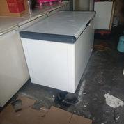 Freezer Lieberh 350 Ltr