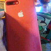 IPhone 8+256gb RED