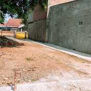 Rumah Dan Tanah Bersertifikat SHM