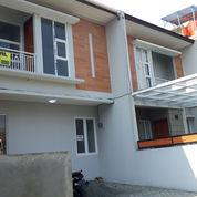 Rumah Baru 2 Lantai Di Cimahi