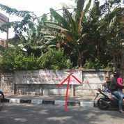 Tanah Di Semper- Plumpang Jakarta Utara