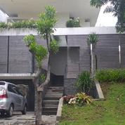 Rumah MINIMALIS STRATEGIS Virginia Regency Pakuwon City