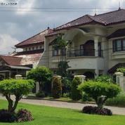 Rumah LANGKA MURAH Araya 2