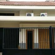 Rumah STRATEGIS SIAP HUNI Karang Asem