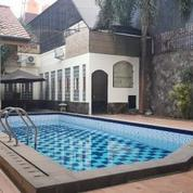 Tempat Kost STAN Putra Bintaro Sektor 1 Jakarta Selatan Kost Prawira
