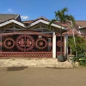 Rumah Murah Nyaman Dan Tenag Di Bintaro