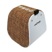 Speaker ES030N Bluetooth Portabel Advance