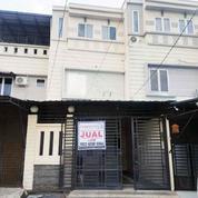 Rumah Jalan Danau Limboto (Dekat Jalan Danau Singkarak) Medan