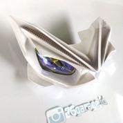 Custom Headlamp Eurofighter For Motorsport Non Fairing
