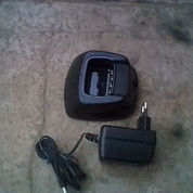 Charger Ht Firstcom