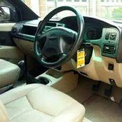 Panther Grand Touring 2.5 Tahun 2012 Manual