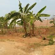 Tanah Murah 544 M2 Di Kranggan Cibubur Jakarta Timur