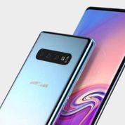 Angsuran Samsung S10SE Cicilan 3 Menit Persetujuan