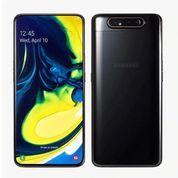 Cicilan Samsung A80 Proses 3 Menit