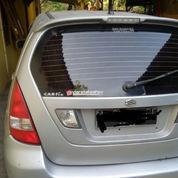 Suzuki Aerio Th 2003