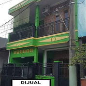 Rumah Sidoarjo Kota