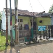 Hook Villa Mutiara Bogor 2