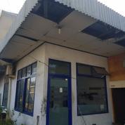 Gudang Jl.Tanjung Pura (Ukuran 1.300 M)