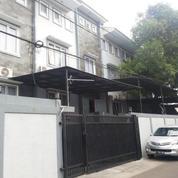 Rumah Kos Murah Jakarta Selatan Strategis Lengkap Fasiltas Aman Nyaman Untung