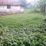 Tanah 210 M Tangerang Selatan