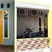 Rumah Murah Cibubur Ciracas Jakarta Timur