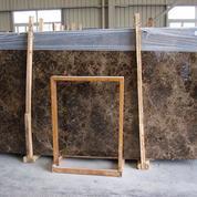 Spesialis Marmer Dan Pusat Marmer Granit Alam Wilayah Pekanbaru