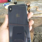 Iphone X 64 GB MASIH MULUS