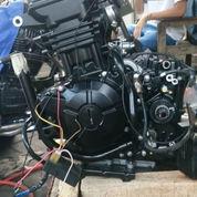 Mesin Ninja 4tak 250cc