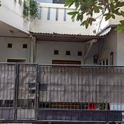 Rumah 2 Lantai Siap Huni Dekat Kelurahan Jatimakmur Bekasi