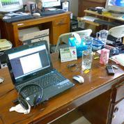 Info Loker Pabrik Dan Kantor Jatim