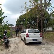 Tanah Lokasi Strategis Di Sawojajar Kota Malang
