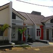 Rumah Di Pondok Cabe Pamulang