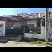 Rumah Purimas Siap Huni Cluster Kuta Paradise Surabaya
