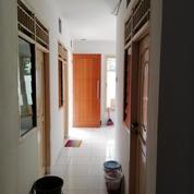 Rumah Kost Siap Huni Tanjung Duren Jakarta Barat