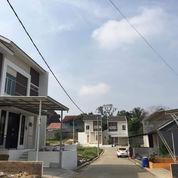 Rumah Compact Dkt Universitas Islam Negri Cibiru, Transmart Cipadung