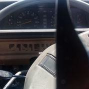 Mitsubishi L300 Pick Up 86
