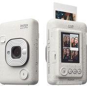 Minat Miliki Kamera Instax Mini Liplay Proses Kilat Dapat Barang