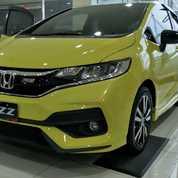Special Promo Honda Jazz