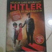 Buku Bekas Hitler