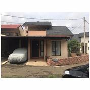 Rumah Murah Di Dasana Indah Serpong Karawaci Tangerang