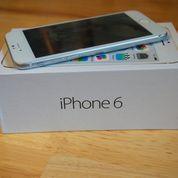 Iphone 6 16gb BM
