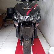 Yamaha AEROX 155 VVA 2019 ( STD )