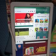 Samsung Tab A A6 Spen 10inch