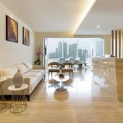 Sewa Kantor Di Tokopedia Tower Jakarta Selatan IDR 200.000 / Sqm / Month